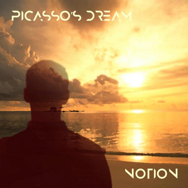 Picasso's Dream - Notion