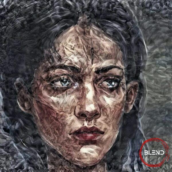 Blend - Rock Single